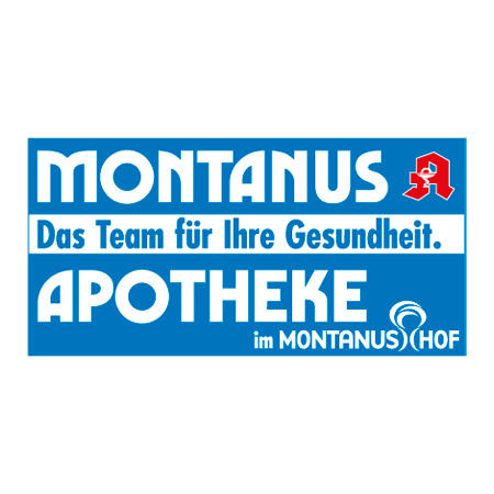 Bild zu Montanus Apotheke in Grevenbroich