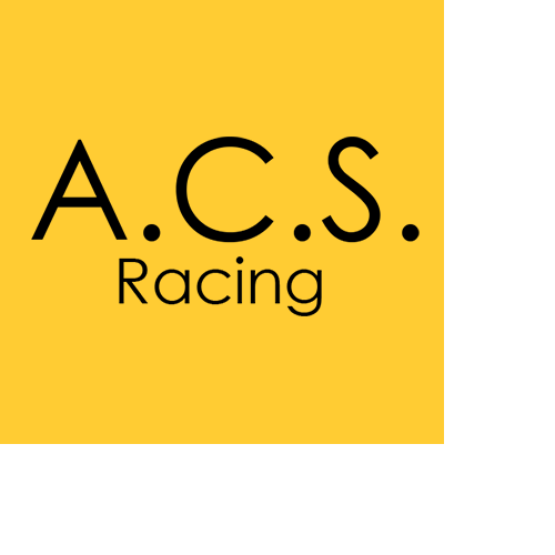 A.C.S. Racing - Hanover, MA - Auto Body Repair & Painting
