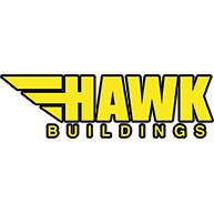 Hawk Portable Buildings - Midland, TX 79706 - (432)561-9444 | ShowMeLocal.com