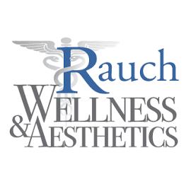Rauch Wellness & Aesthetics - Boca Raton, FL - Health Clubs & Gyms