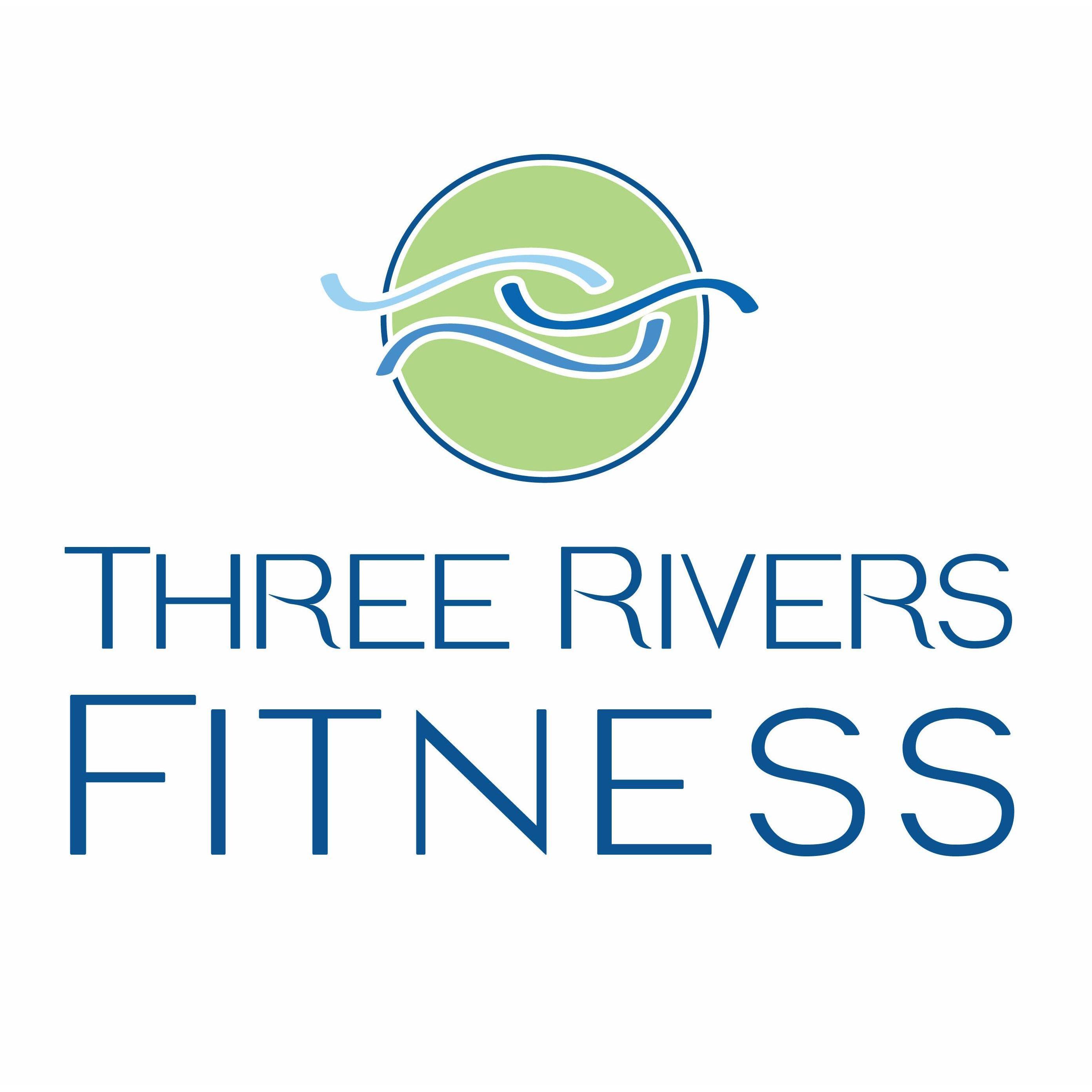 Three Rivers Fitness