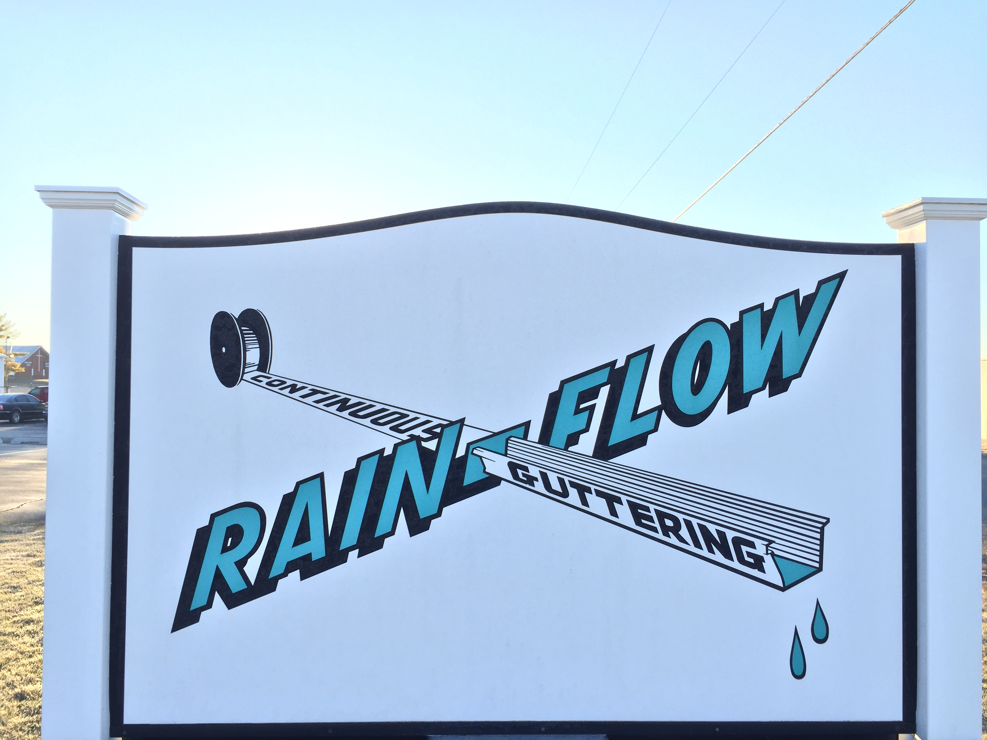 Rain Flow Systems Inc Coupons Near Me In Indianapolis