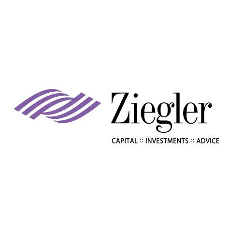 Ziegler - Chicago, IL - Business & Secretarial