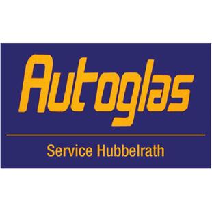 Bild zu Autoglas-Service Hubbelrath in Mettmann
