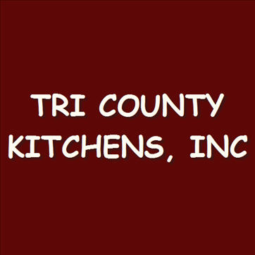 Business Directory For Trafford Pa Chamberofcommerce Com