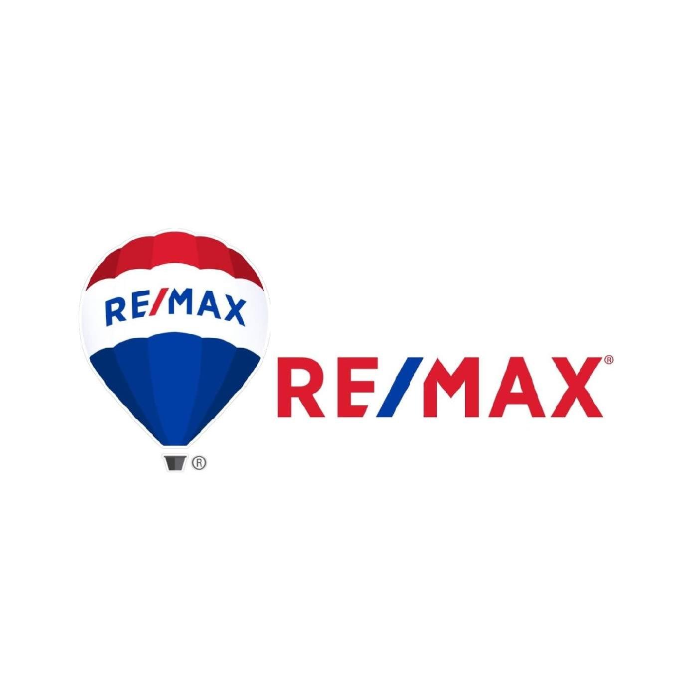 Sandra Nunes   Rick Nunes   RE/MAX Dynamic Properties