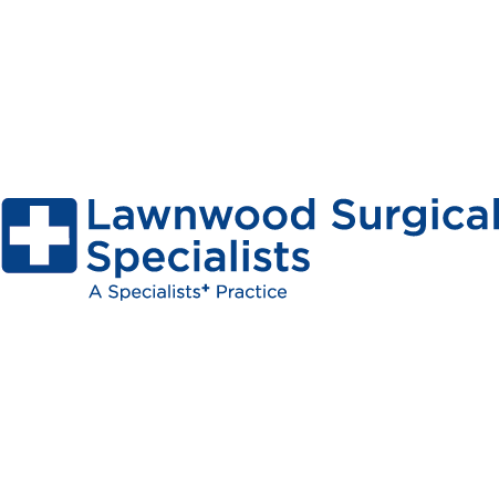 Lawnwood Surgical Specialists - Ft. Pierce, FL - General Surgery