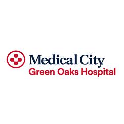 Medical City Green Oaks Hospital