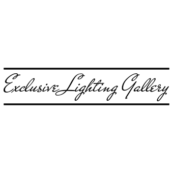 Exclusive Lighting Gallery - Shorewood, WI 53211 - (414)745-7276 | ShowMeLocal.com