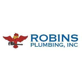 Robins Plumbing