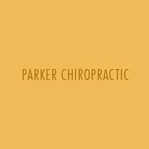 Parker Chiropractic