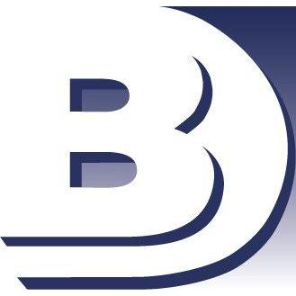 Botz, Deal and Company, P.C. - Saint Peters, MO - Accounting