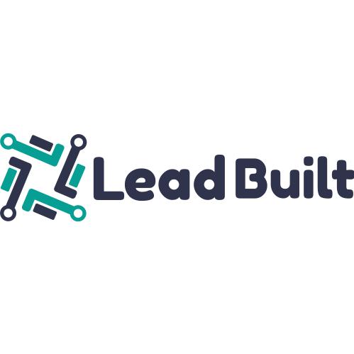 Lead Built