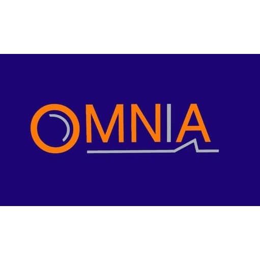 Omnia Bicycles - Saffron Walden, Essex CB11 3XJ - 07960 993995 | ShowMeLocal.com