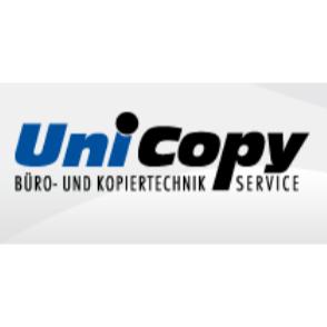 Unicopy Ilmenau