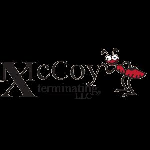 McCoy Xterminating