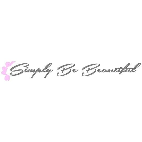 Simply Be Beautiful - Belfast, County Antrim BT9 7EN - 02890 687519 | ShowMeLocal.com