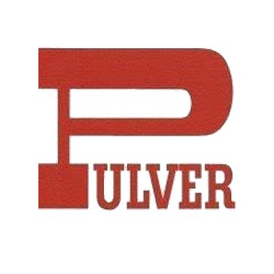 Metzgerei Pulver & Co. Logo