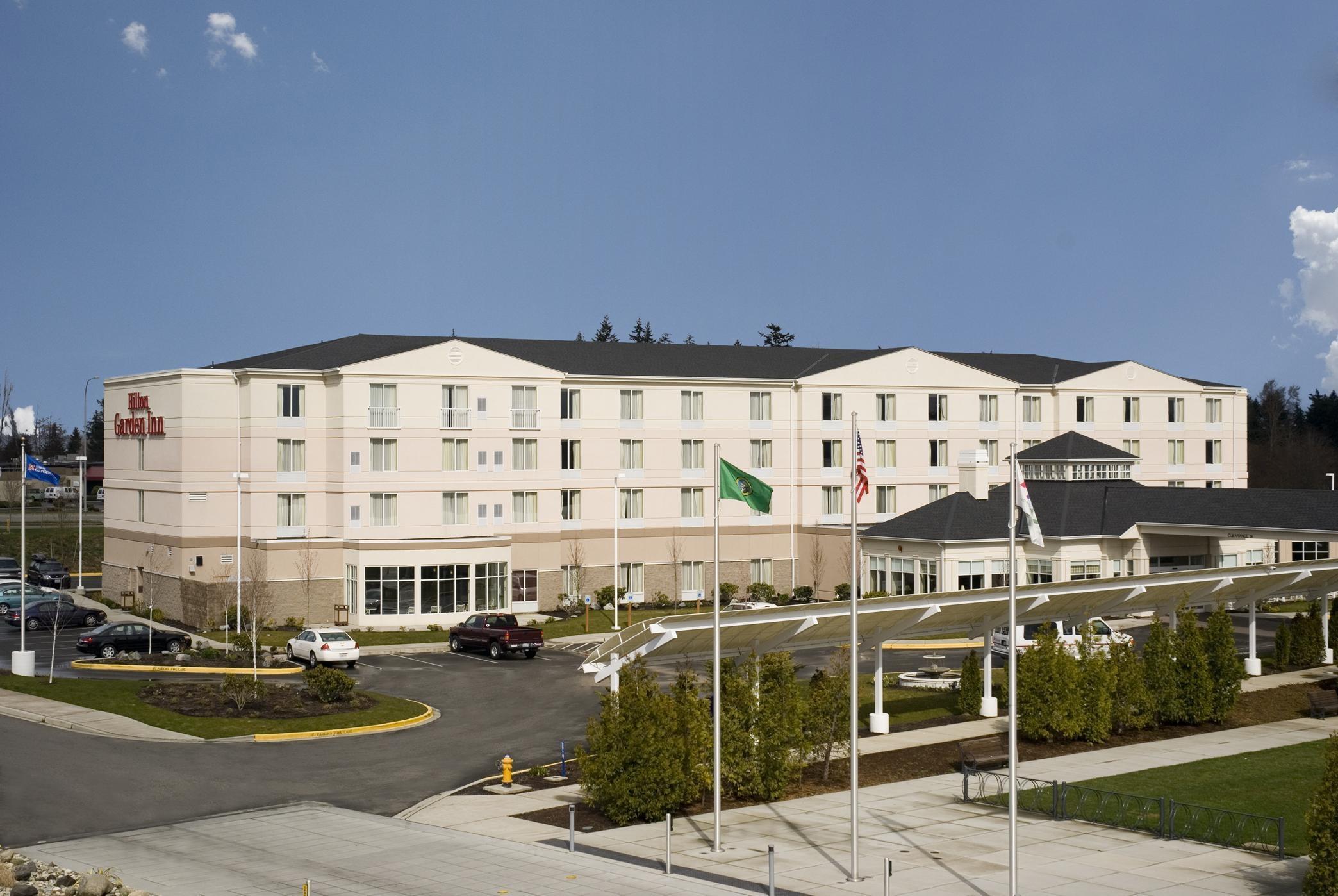 Hilton Garden Inn Seattle North Everett Coupons Mukilteo Wa Near Me 8coupons