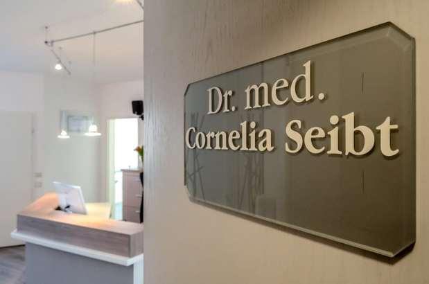 Kundenbild klein 2 Zahnärztin Dr. med. Cornelia Seibt