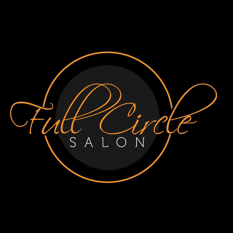 Full Circle Salon and Spa - Suwanee, GA - Beauty Salons & Hair Care