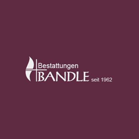 Bild zu Bandle Bestattungs Institut Villingen GmbH in Villingen Schwenningen