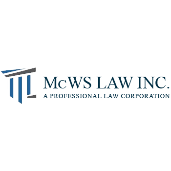 McWilliams Law Group - Irvine, CA 92612 - (714)465-8008   ShowMeLocal.com