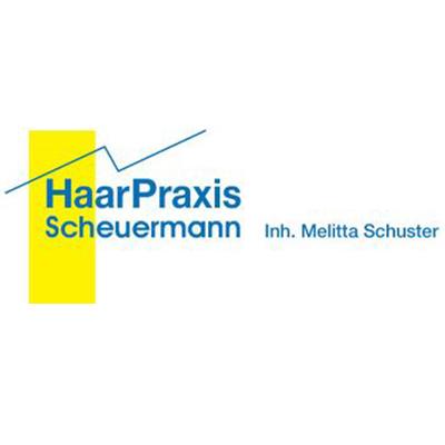 Bild zu HaarPraxis Scheuermann in Heidenheim an der Brenz