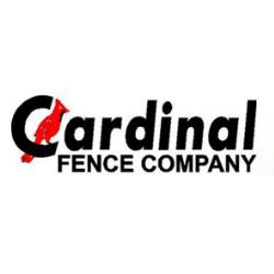 Cardinal Fence Co