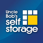 Uncle Bob's Self Storage - Closed