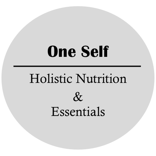 One Self Holistic Nutrition & Essentials - Fort Myers, FL 33919 - (813)240-0109 | ShowMeLocal.com