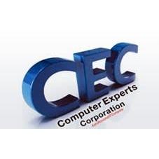 Computer Experts Corporation Logo