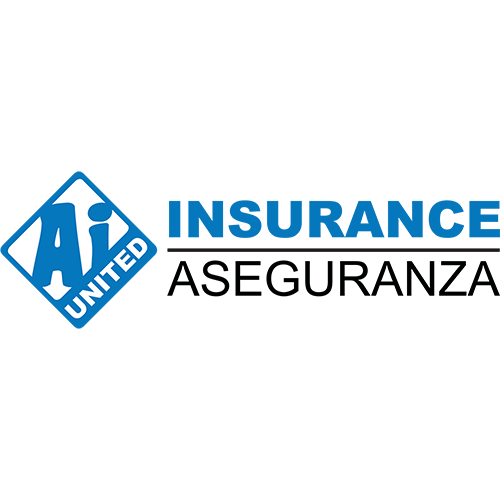 Ai United Insurance - Fort Worth, TX 76116 -  | ShowMeLocal.com