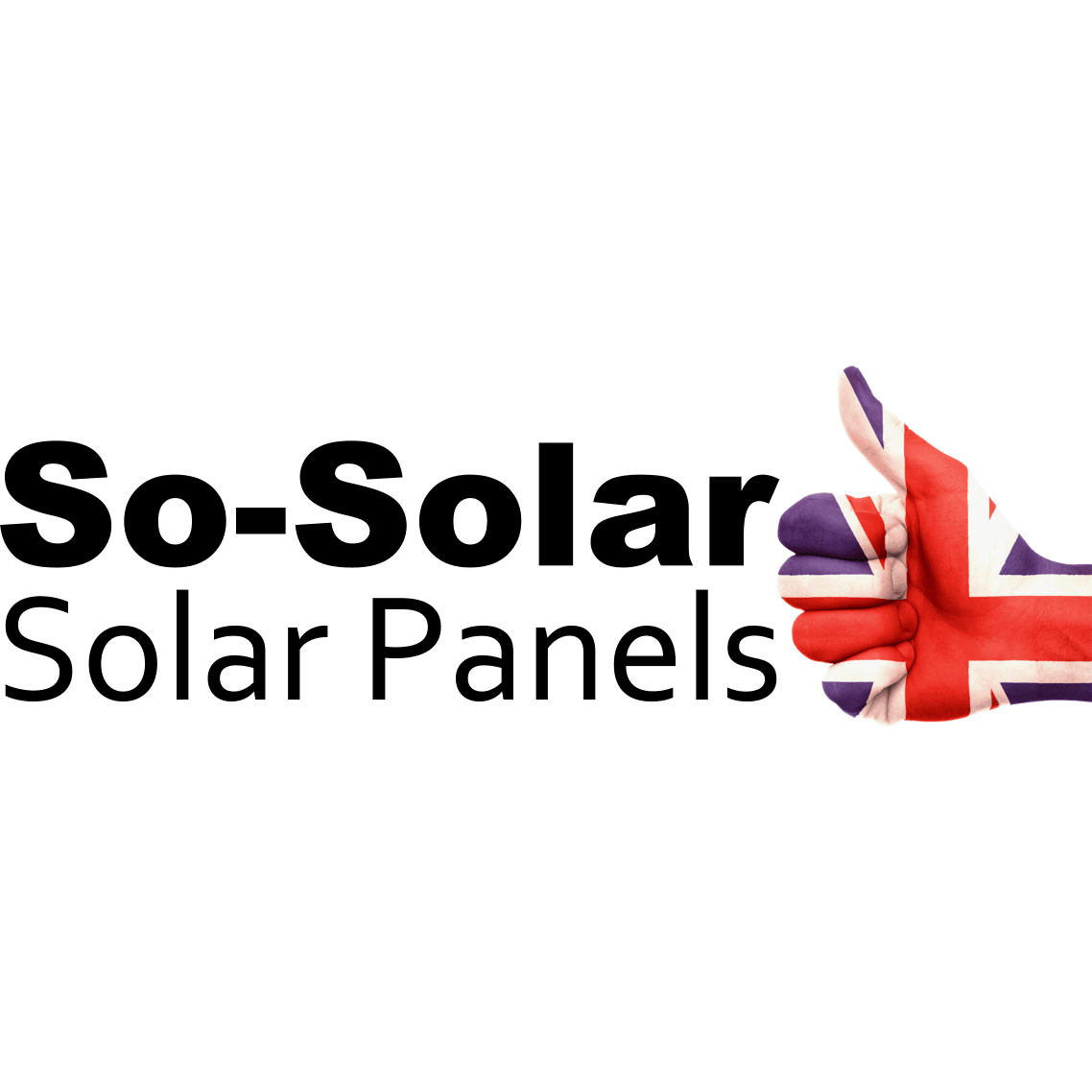So Solar Ltd