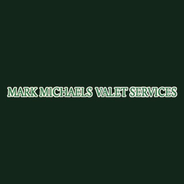 Mark Michaels Valet Services - Margate, Kent CT9 1EG - 01843 292571 | ShowMeLocal.com