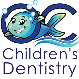 Orange County Children's Dentistry