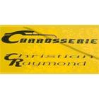 Carrosserie Christian Raymond
