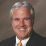 Kenneth V. (Ken) Dunn - RBC Wealth Management Financial Advisor - Tyler, TX 75703 - (903)581-9375   ShowMeLocal.com