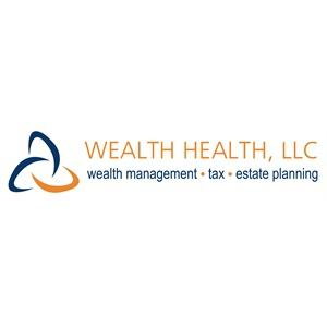 Wealth Health, LLC