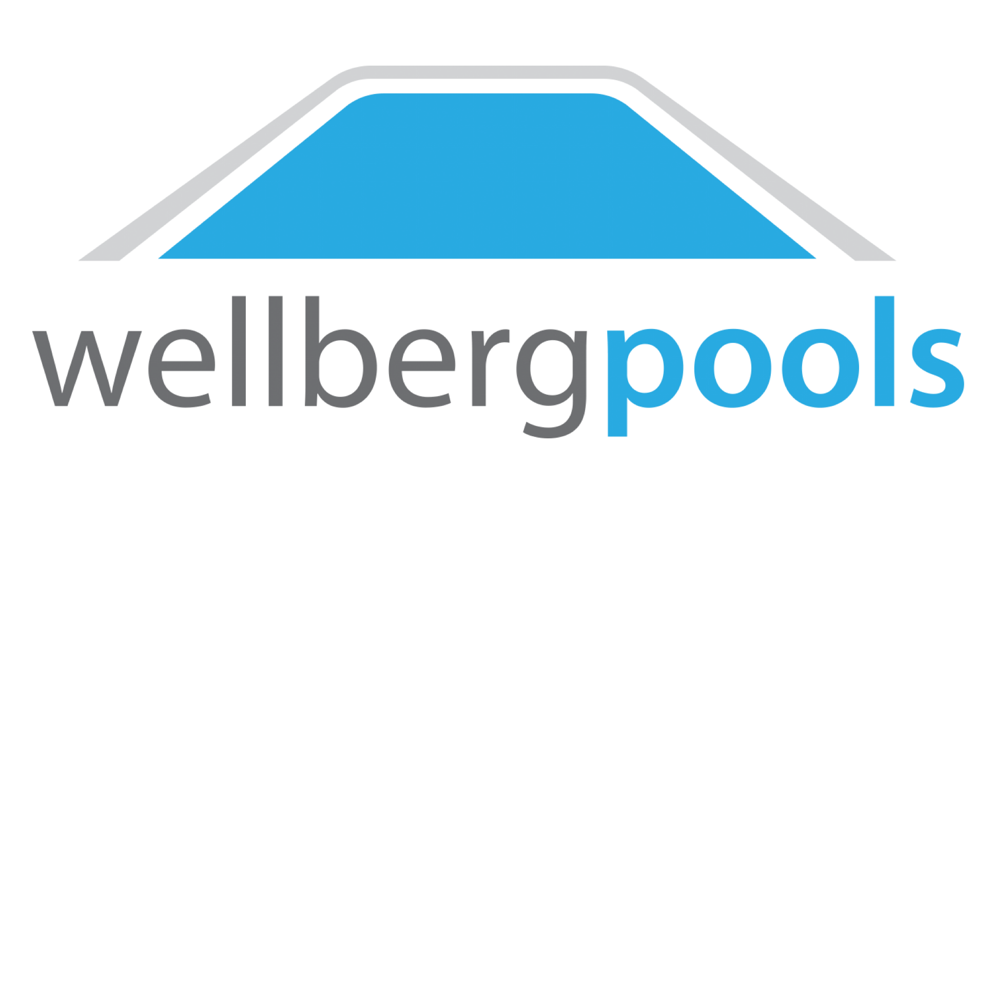 Wellberg pools in big lake mn 55309 Swimming pool water delivery service near me