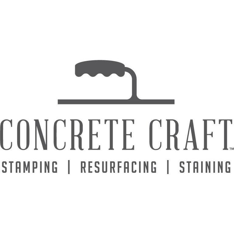 Concrete Craft of Newnan - Peachtree City