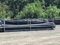 Image 6   United Rentals - Fluid Solutions: Pumps, Tanks, Filtration