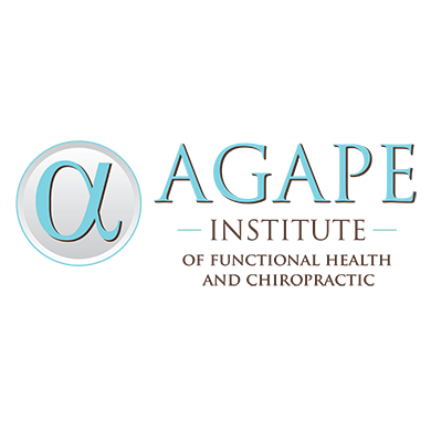Agape Institute of Functional Health and Chiropractic - Coatesville, PA 19320 - (484)593-0882 | ShowMeLocal.com