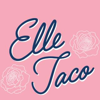 Elle Taco