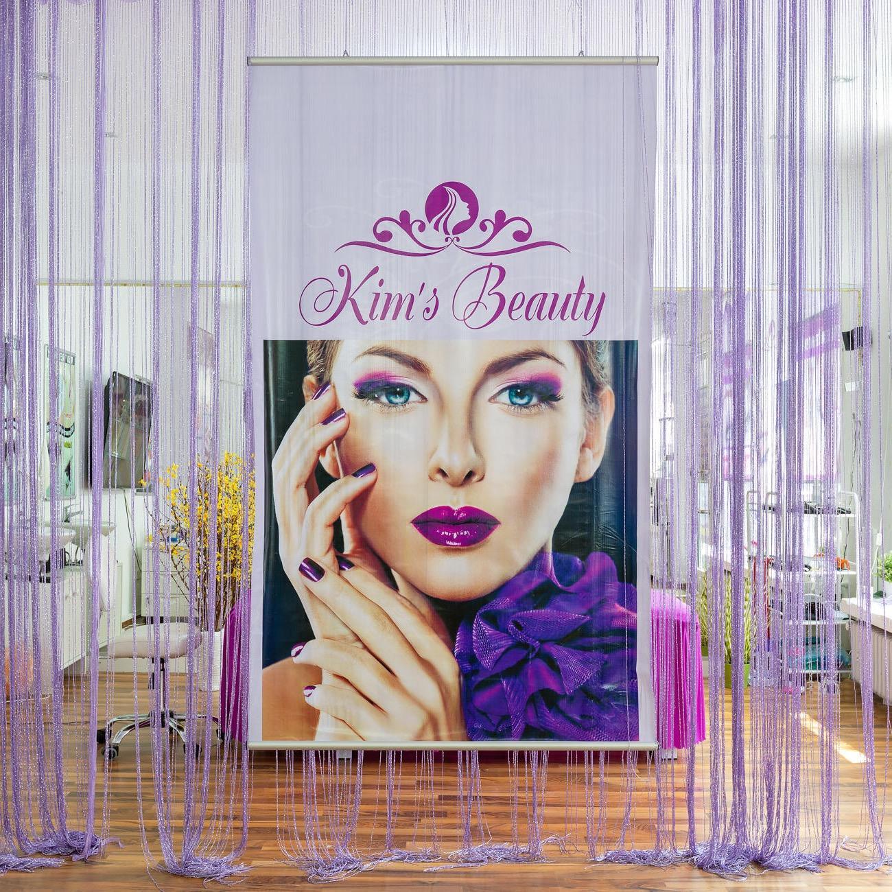Bild zu Kim's Beauty Spa Köln-Lindenthal in Köln