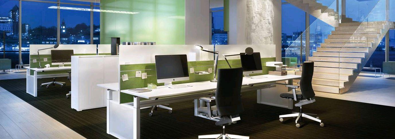Büromaschinenhaus Fürtig