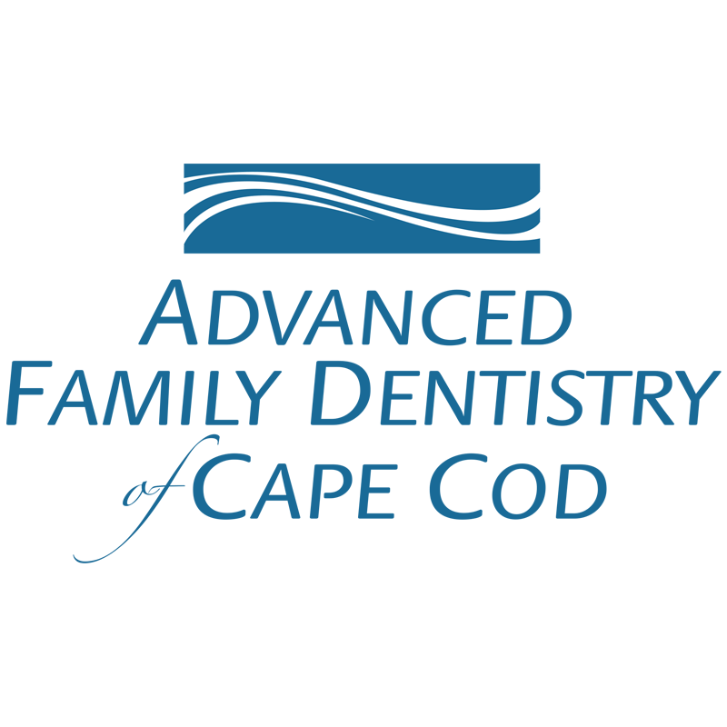 Advanced Family Dentistry of Cape Cod