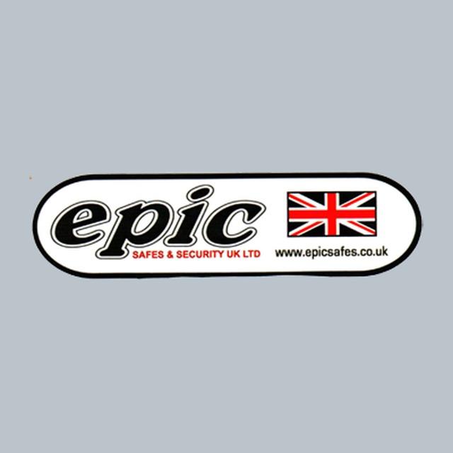 Epic Safe & Security UK Ltd