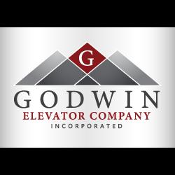 Godwin Elevator Company - Raleigh, NC - General Contractors