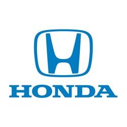 Honda Radio Codes near Greensburg, PA